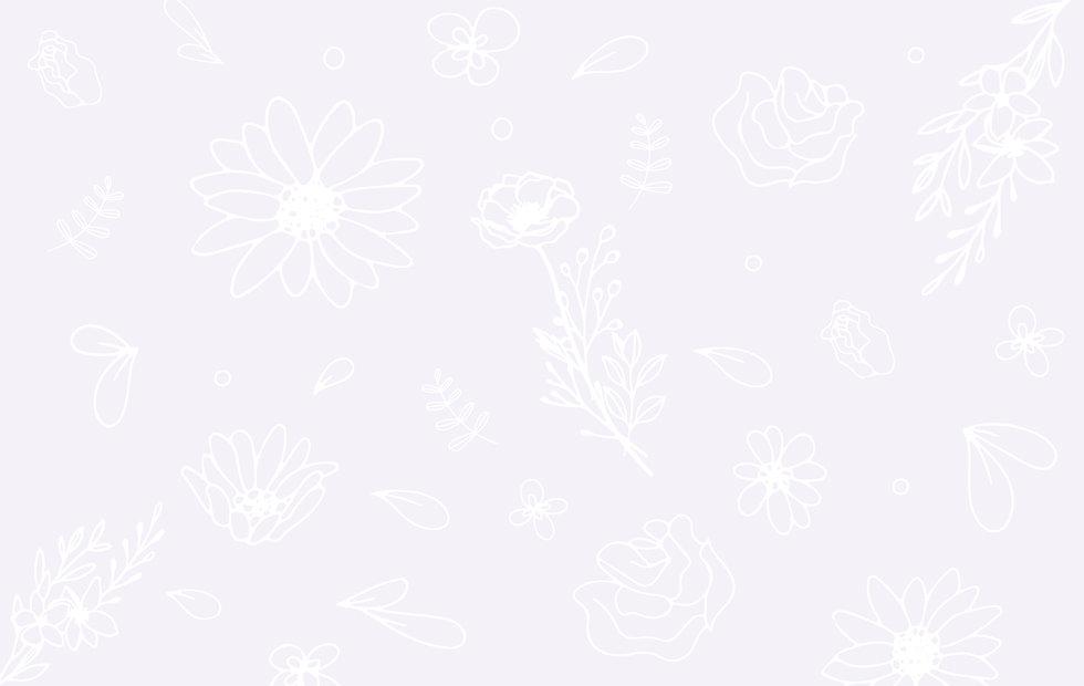234_アートボード 1 のコピー.jpg