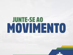 Juntos, Podemos Mais!