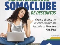 Estude Online Nessa Quarentena.
