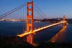 golden-gate-view-PNZLQUR.jpg