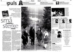 Aftenposten_-_1999_-_Små_mennesker_sterke_stemmer_(scan)