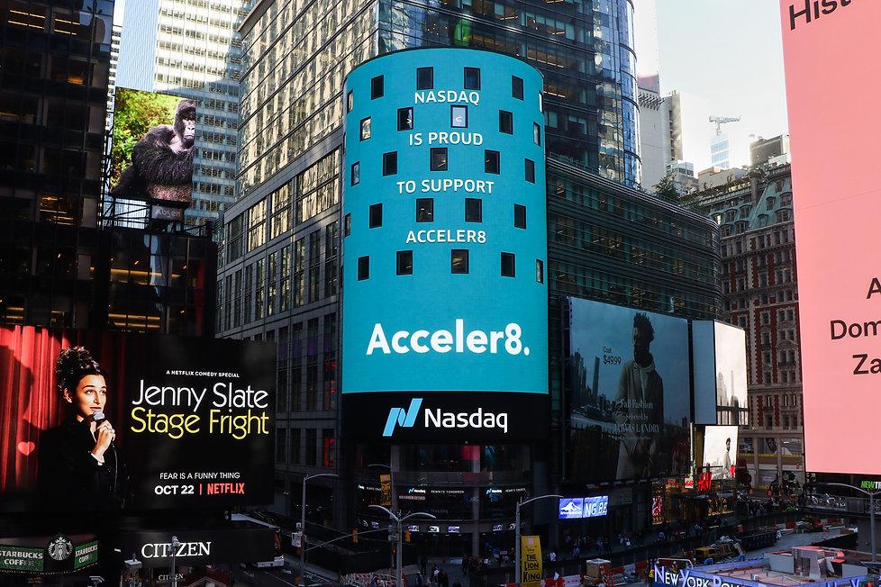 Acceler8_Nasdaq_NY.jpg