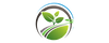 __0001_SoilCQuest.png