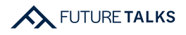FT-LOGO-blue-horizontal.png