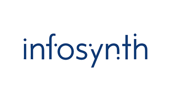 Infosynth