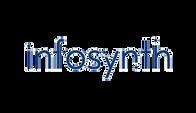Infosynth