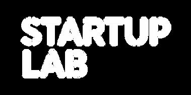 StartupLab