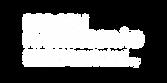 Bergen Næringsråd