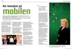 2010.03,_NHH_Bulletin_-_Har_investorer_på_mobilen
