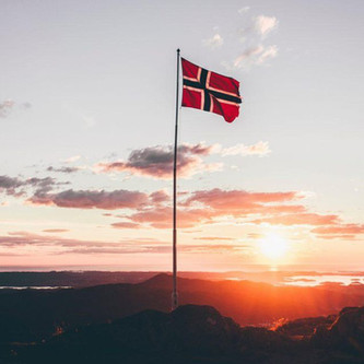 Could Norway Build a Unicorn?