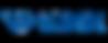 Logo_0002_Logo-BKK.png