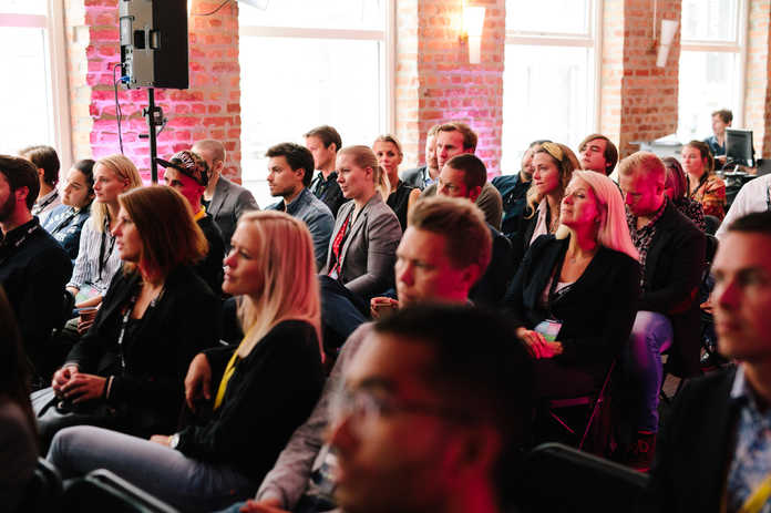 Up North (J&J), Audience - 10.jpg