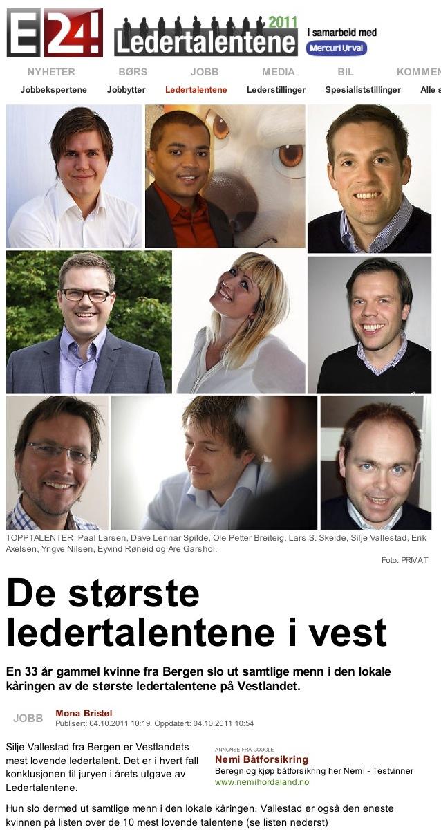 2011.10.04,_E24_-_De_største_ledertalentene_i_vest