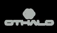 Othalo