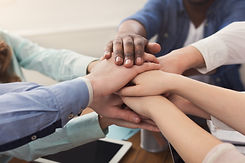 teamwork-and-teambuilding-people-connect
