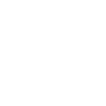 fiksa_icon_1024x1024_main_simple_white.p