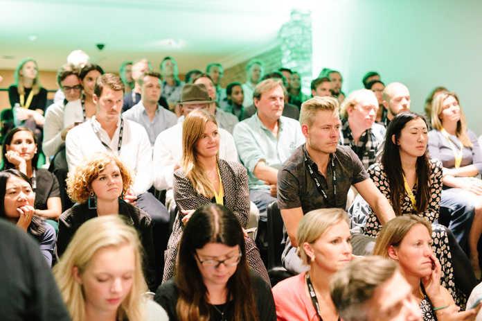 Svalbard (J&J), Audience - 10.jpg