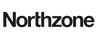 Cropped-logos_0000_Northzone.png