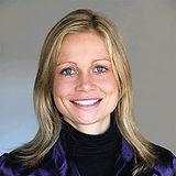 Ingrid Von Streng Velken.jpg
