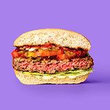 Impossible burger.jpeg