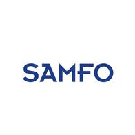 Samfo