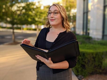 Katie Melendez-Civic Center 2