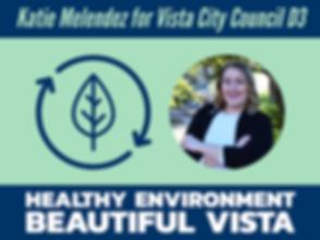 healthy Environment Beautiful Vista.png