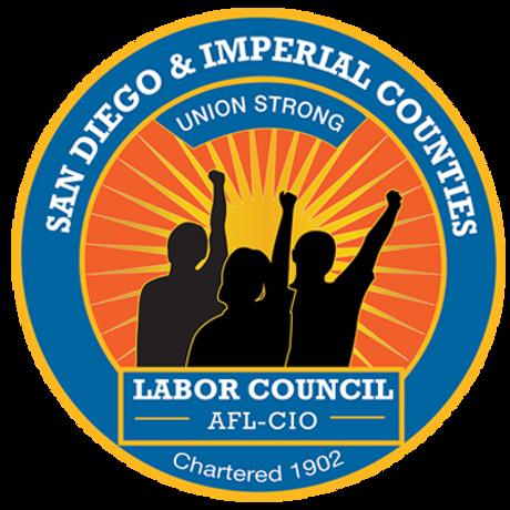 Labor Council logo.png