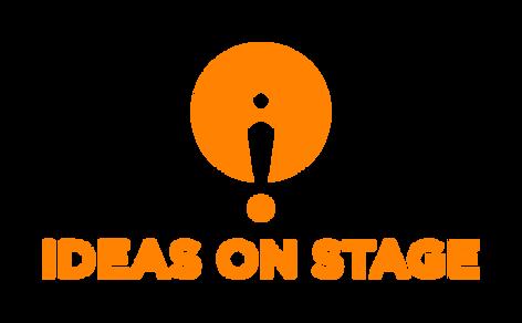 Ideas On Stage