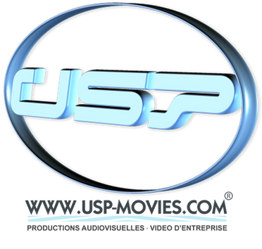 USP Movies