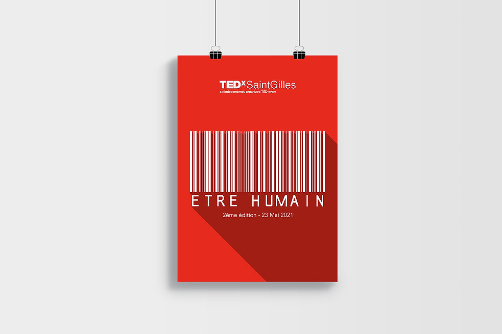 TEDxSaintGilles Poster Principale.jpg
