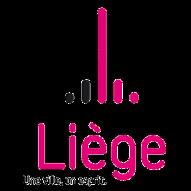 Ville_de_Liège.png