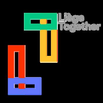 LiègeTogether