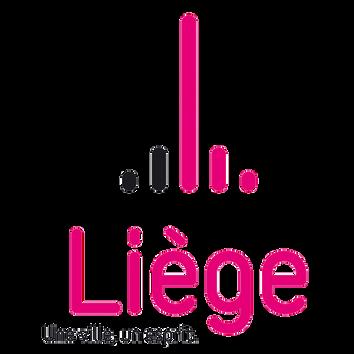 Ville de Liège.png