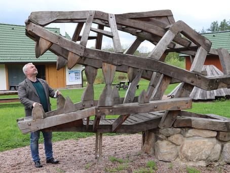V Záchranné stanici Pasíčka se připravují na restart provozu
