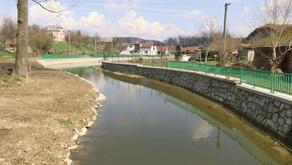 Miroslav Krčil: Nechceme držet obce zbytečně v nejistotě