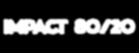 logo-valge@3x.png