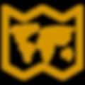 icone du planisphère