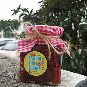 NS @Home Sambal Chili Shrimp Bottle.jpg