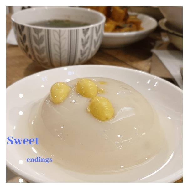 Sweet%20Gingko%20Barley%20Jello-min_edit