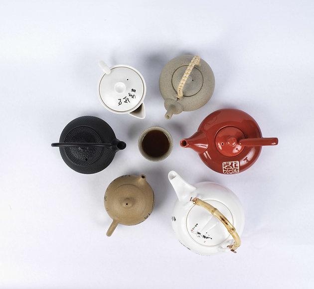 Tea Photo-min.jpg