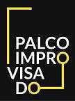 Logo_Palcoimp-WEB.jpg