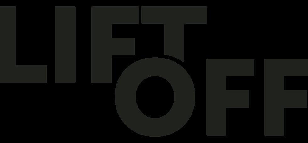 LIFTOFF BLACK-01.png