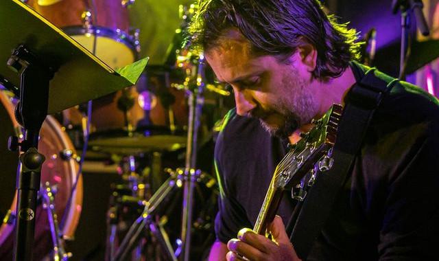 André-Fernandes11.jpg