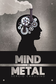 Mind vs Metal