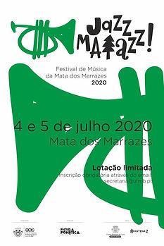 JazzMATAzz2020.jpg