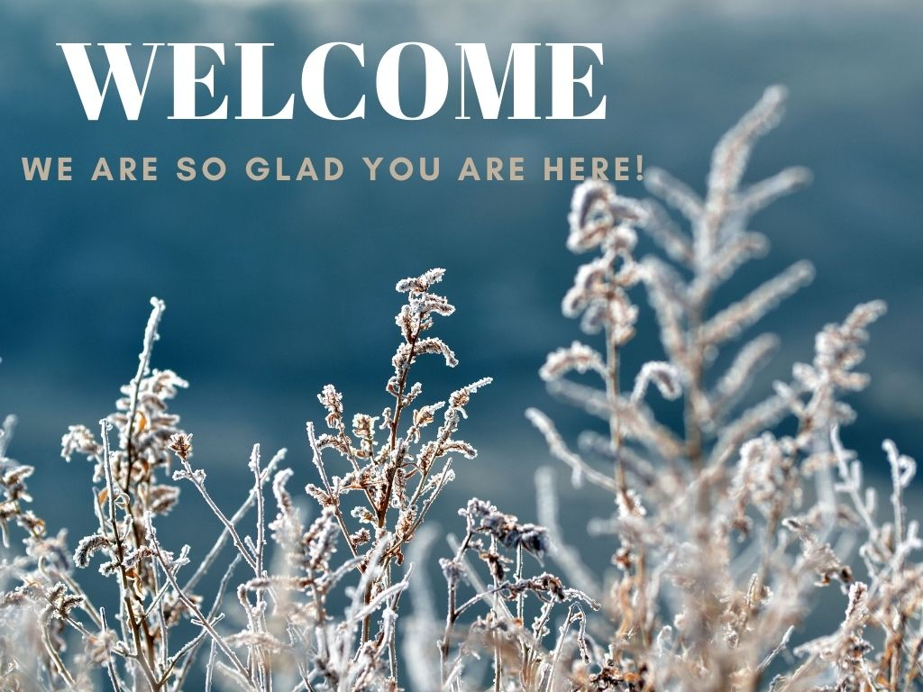 WELCOME (1)