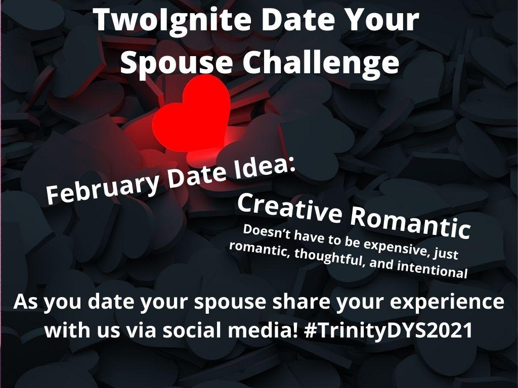 February Date Idea_ (2)