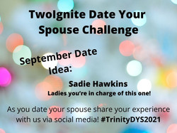 TwoIgnite Date Your Spouse Challenge (1)