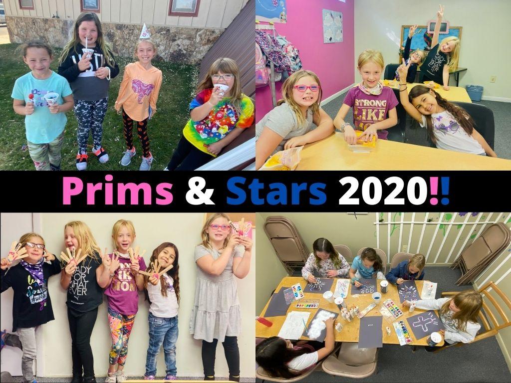 Prims & Stars 2020 (2)